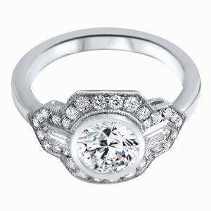 8-brilliant-rubover-milgrain-artdeco-diamond-antique-edwardian-ring[1]
